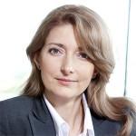 Katarzyna Roszewska